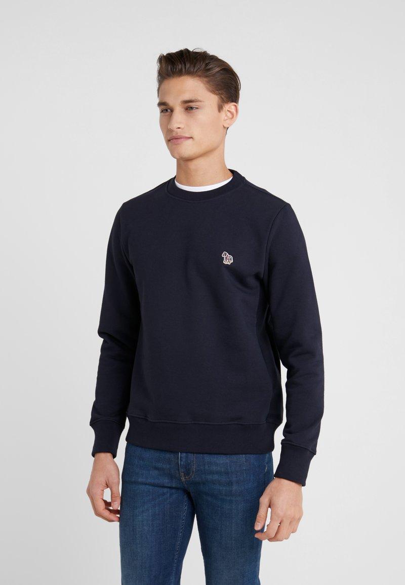 PS Paul Smith - Sweatshirt - navy