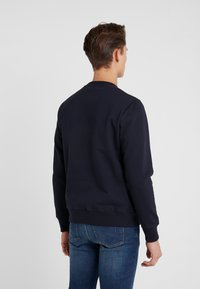 PS Paul Smith - Sweatshirt - navy - 2