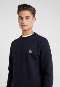 PS Paul Smith - Sweatshirt - navy - 4