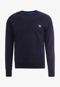 PS Paul Smith - Sweatshirt - navy - 3