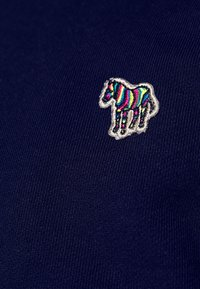 PS Paul Smith - BOMBER JACKET - veste en sweat zippée - navy - 5