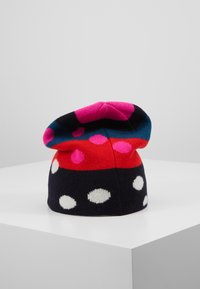 PS Paul Smith - SPOTTY - Gorro - multi - 2