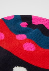 PS Paul Smith - SPOTTY - Gorro - multi - 4