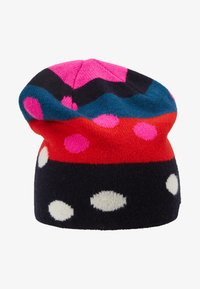 PS Paul Smith - SPOTTY - Gorro - multi - 3