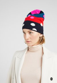 PS Paul Smith - SPOTTY - Gorro - multi - 1