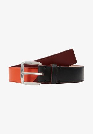 WOMENS BELT FLAG - Belte - multi
