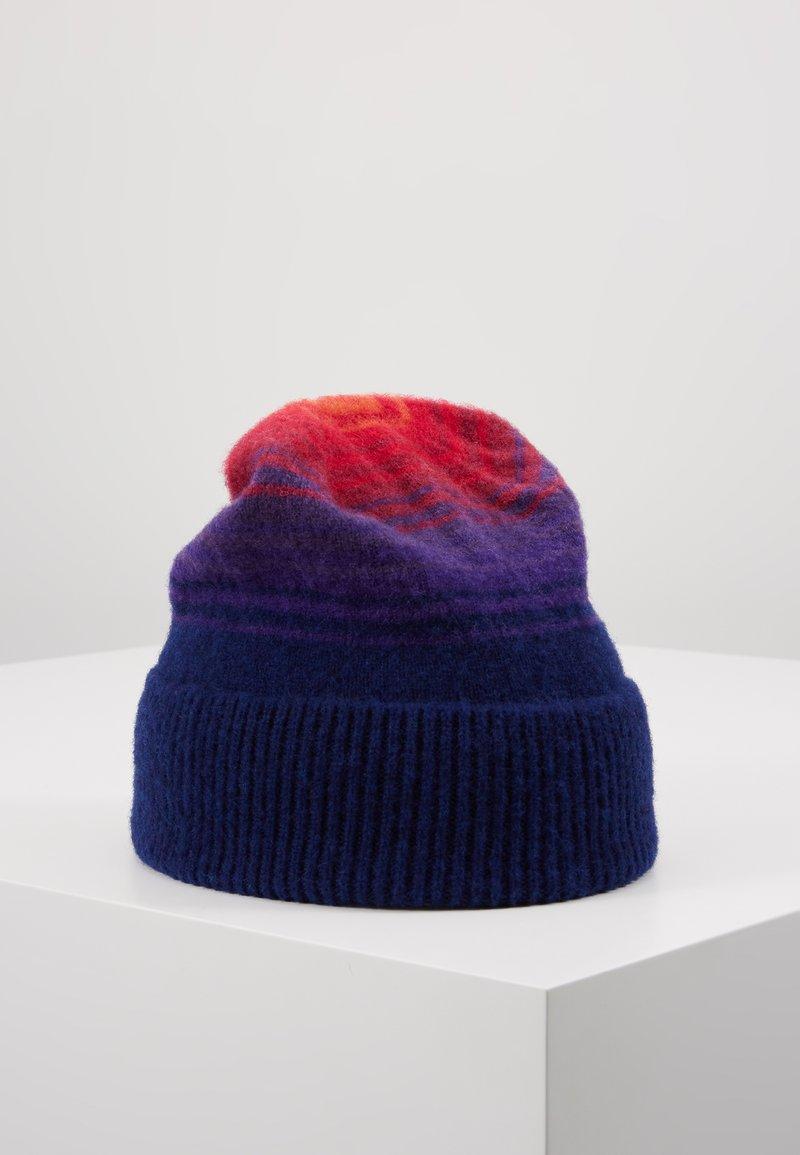 PS Paul Smith - Bonnet - multi-coloured