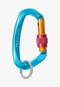 PS Paul Smith - KEYRING CLIMBING - Schlüsselanhänger - multi-coloured - 1