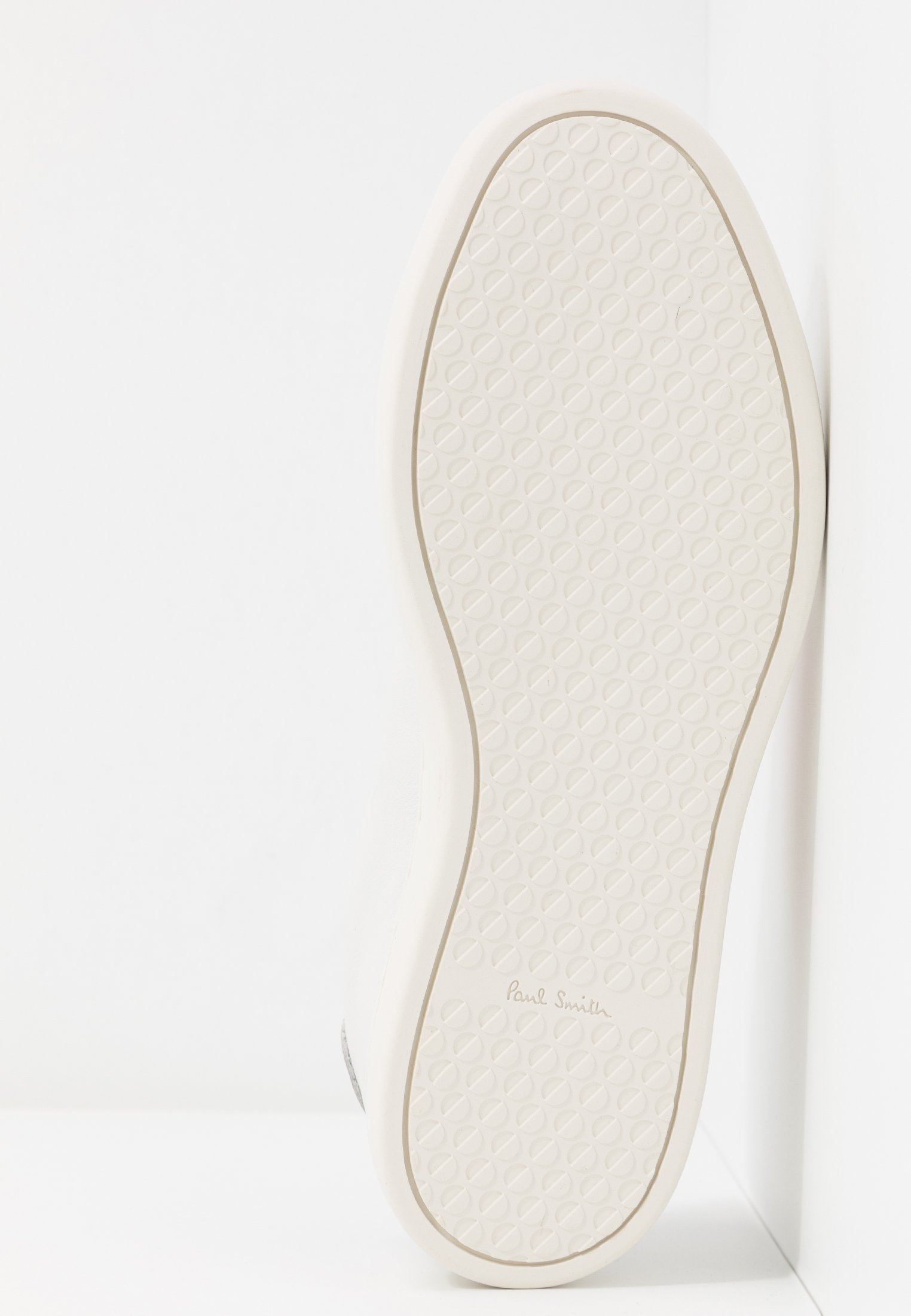 Basse White Smith Basse Smith LapinSneakers Paul Paul LapinSneakers sxhQrCtd