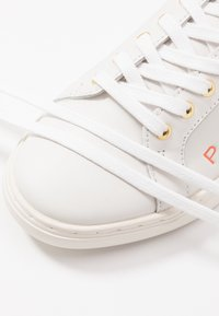 Paul Smith - LAPIN - Trainers - white - 7