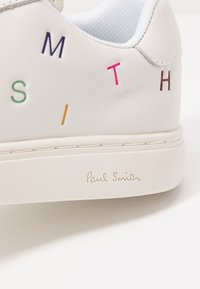 Paul Smith - LAPIN - Trainers - white - 2