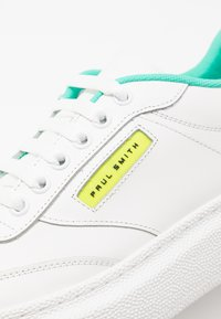 Paul Smith - HACKNEY - Trainers - white - 2