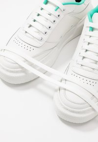 Paul Smith - HACKNEY - Trainers - white - 7