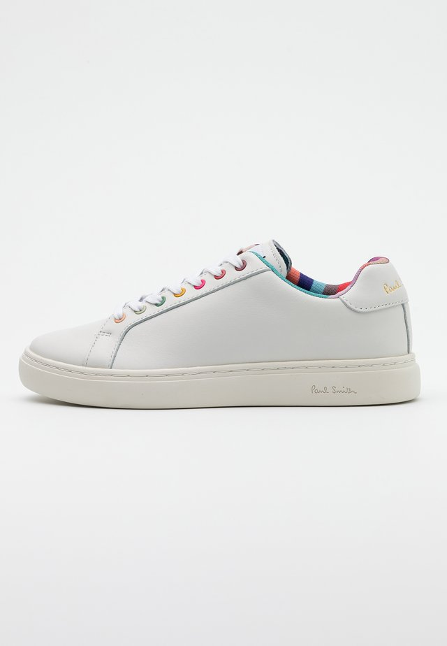 LAPIN - Trainers - white