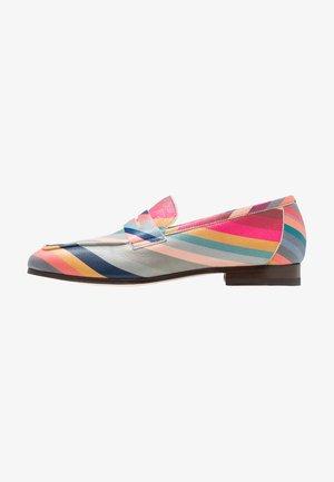 GLYNN - Slipper - multicolor