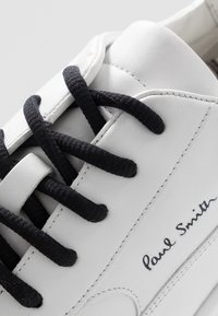 Paul Smith - EXPLORER - Zapatillas - white - 5