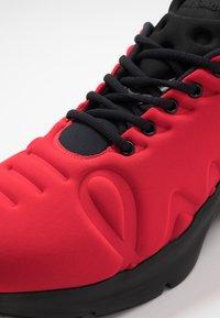 Paul Smith - RUDIE - Zapatillas - red - 6