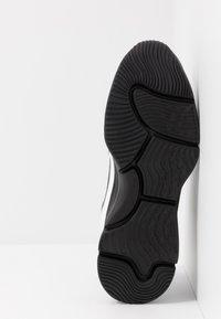 Paul Smith - RUDIE - Sneakers laag - black - 4