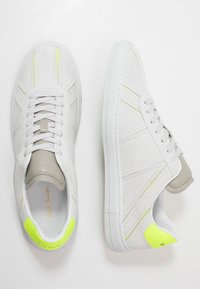 Paul Smith - LEVON - Sneakers - white - 1
