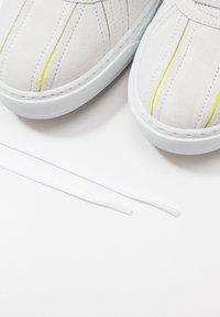 Paul Smith - LEVON - Sneakers - white - 5