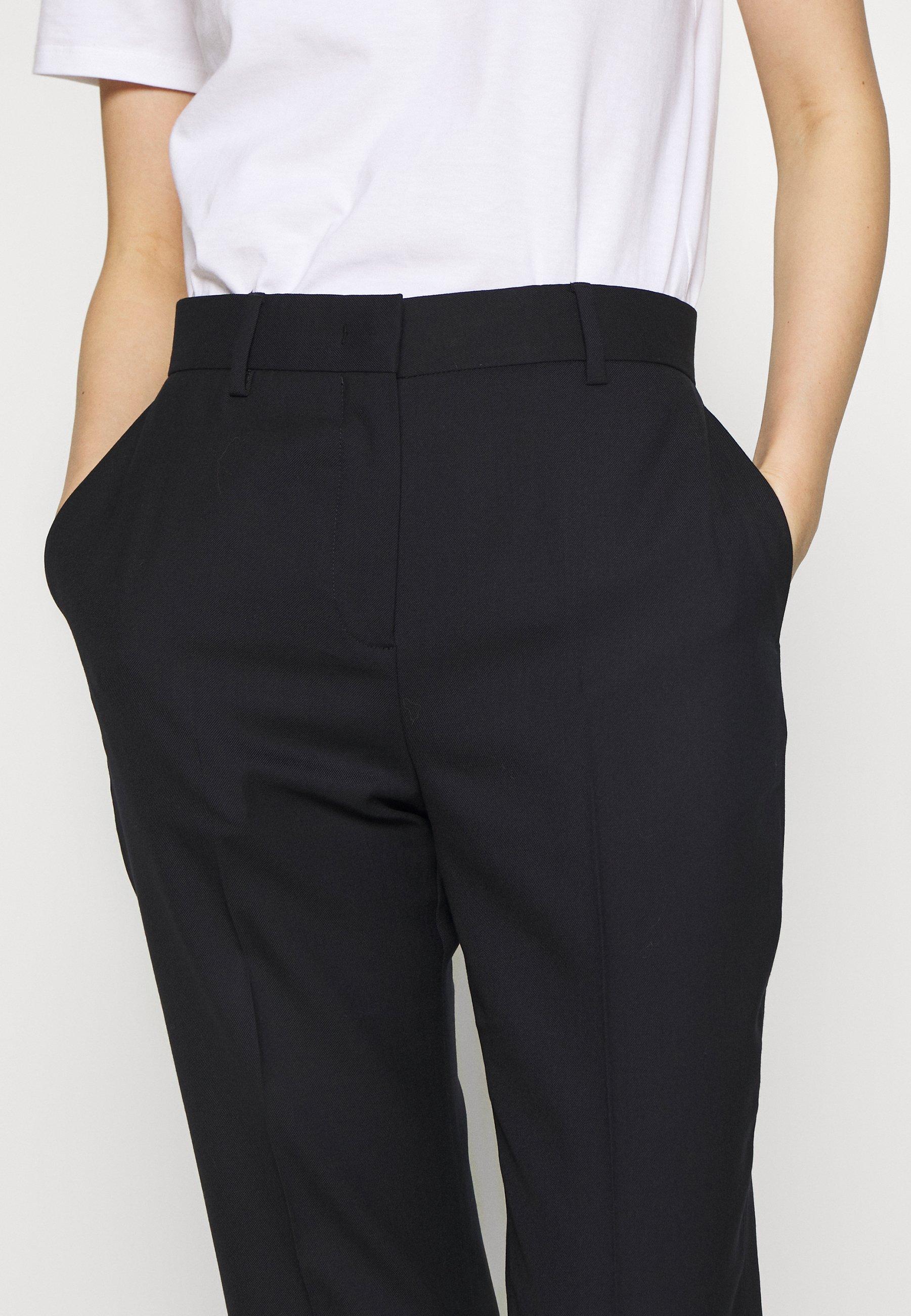 Paul Smith Pantalon Classique - Dark Navy qSHlFcw