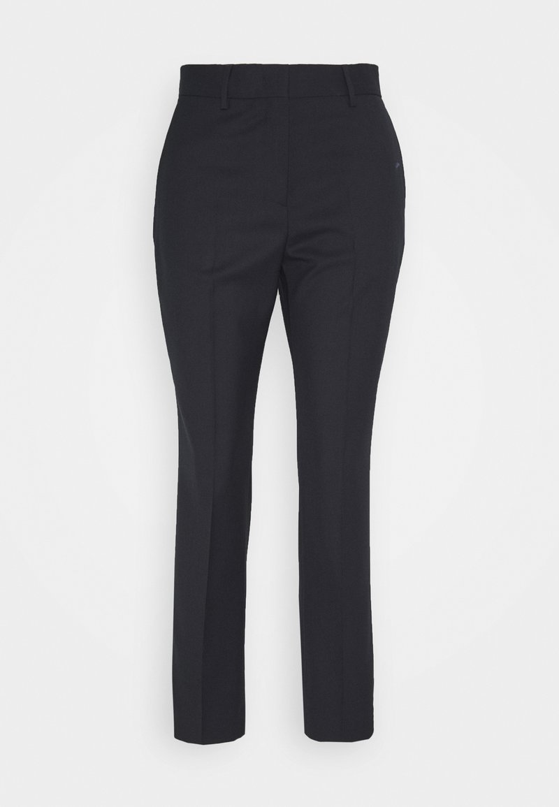 Paul Smith - Pantaloni - dark blue