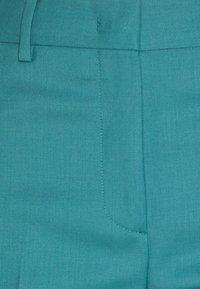 Paul Smith - Broek - turquoise - 2