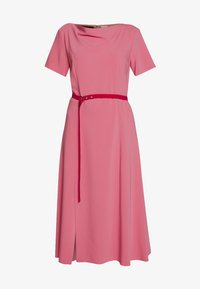 Paul Smith - Day dress - pink - 4