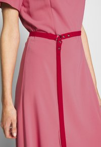 Paul Smith - Day dress - pink - 5