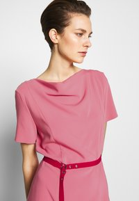 Paul Smith - Day dress - pink - 3