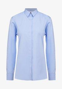 Paul Smith - Košile - light blue - 3