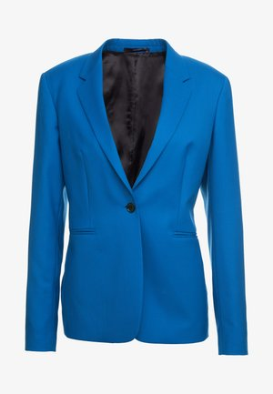 Blazer - elctric blue