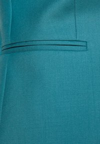 Paul Smith - WOMENS JACKET - Blazer - turquoise - 2