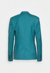 Paul Smith - WOMENS JACKET - Blazer - turquoise - 1
