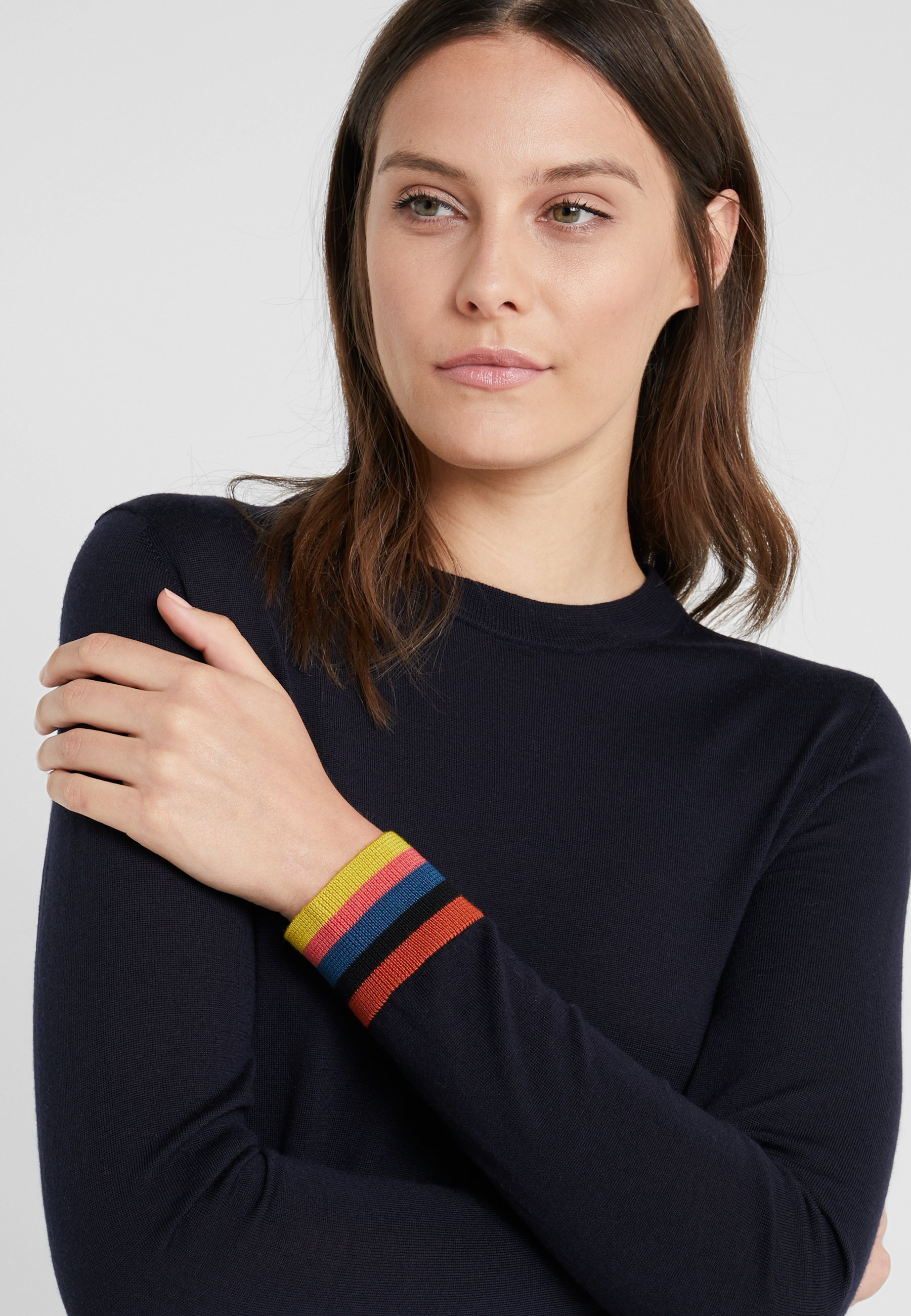 Navy Maglione Navy Paul Paul Smith Smith Paul Smith Maglione Maglione iOPXZTuwkl