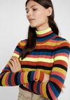 Paul Smith - Strickpullover - multicolor
