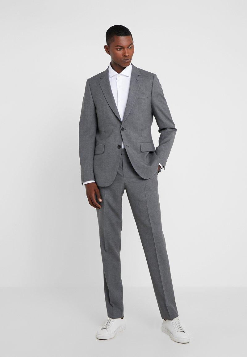 Paul Smith - SOHO SUIT - Suit - grey