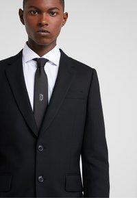 Paul Smith - SOHO SUIT - Dress - black - 8