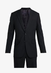 Paul Smith - SOHO SUIT - Dress - black - 7