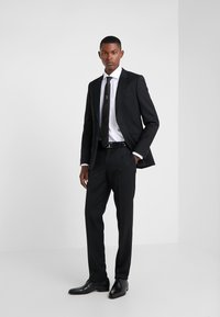 Paul Smith - SOHO SUIT - Dress - black - 1