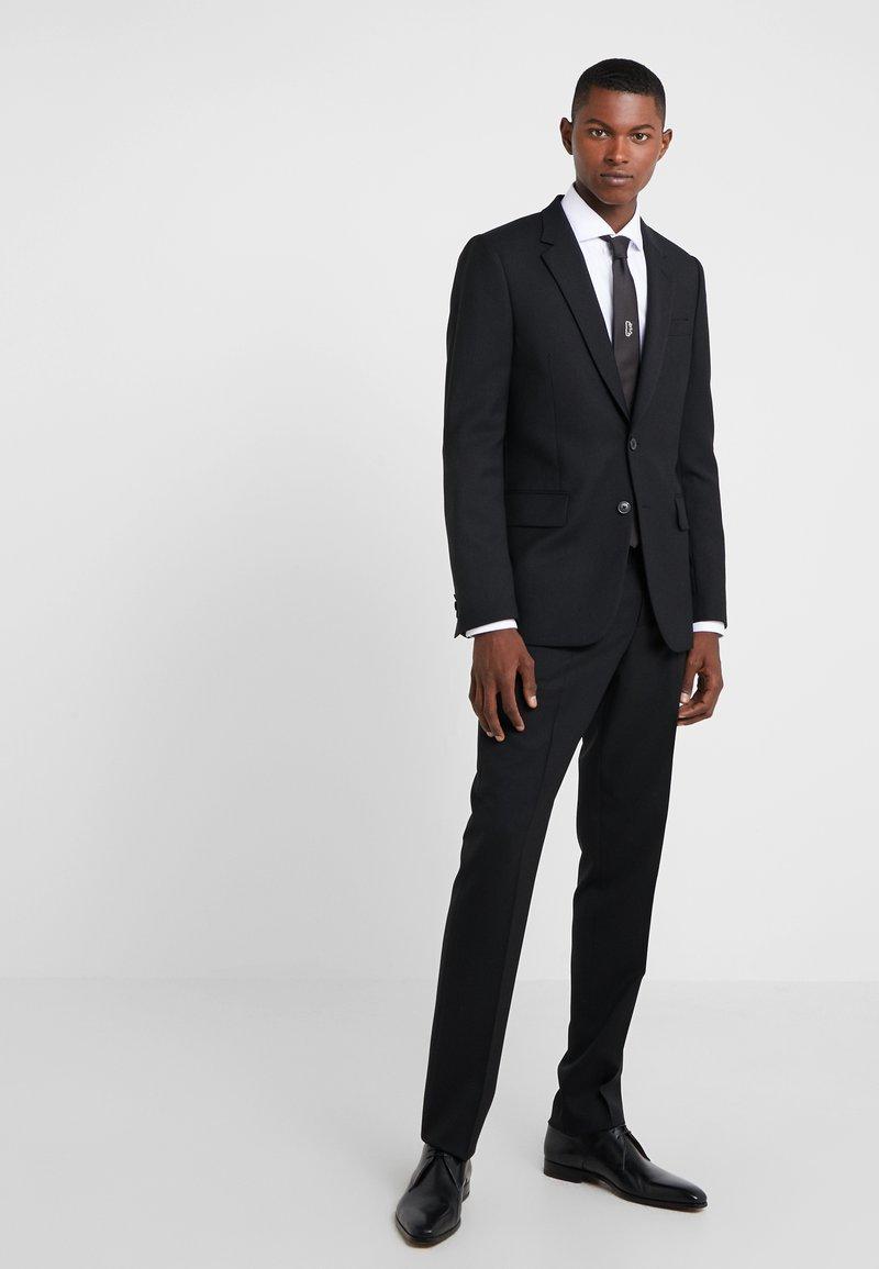 Paul Smith - SOHO SUIT - Dress - black