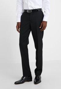 Paul Smith - SOHO SUIT - Dress - black - 4