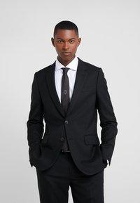 Paul Smith - SOHO SUIT - Dress - black - 2
