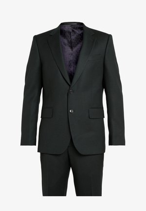 SOHO SUIT - Costume - dark green