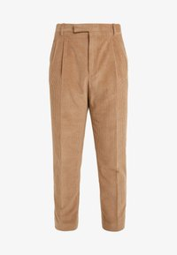 Paul Smith - GENTS FORMAL TROUSER - Broek - camel - 4