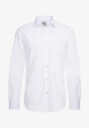 SOHO - Camisa elegante - white