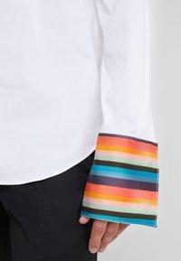 Paul Smith - SOHO EVENING - Kostymskjorta - white - 6
