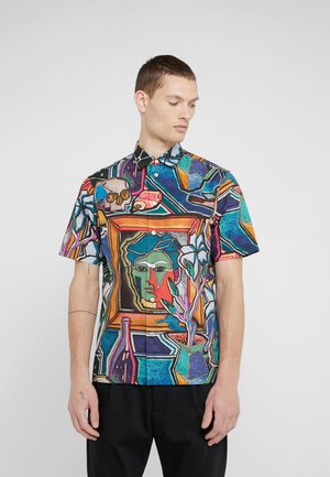 SOHO - Košile - multi
