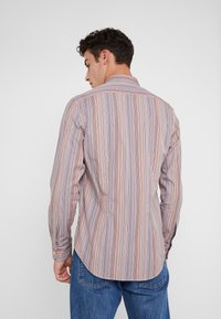 Paul Smith - GENTS SLIM SHIRT - Shirt - multi - 2