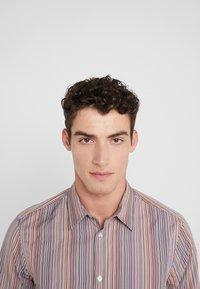 Paul Smith - GENTS SLIM SHIRT - Shirt - multi - 3
